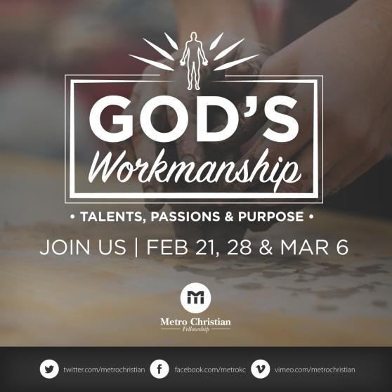 Gods-Workmanship-Square-banner