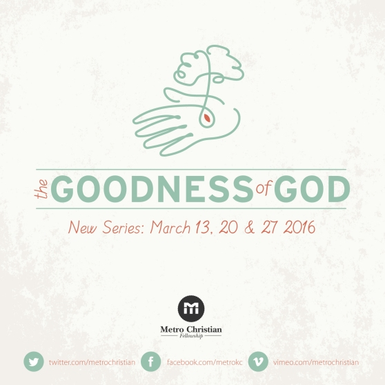 Goodness-of-God-Square-banner