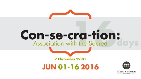 Consecration-ppt-web