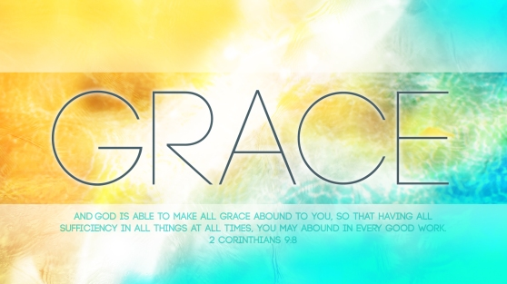 grace-sermon-title-slide