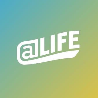 atlife-logos-final-06